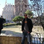 otmanee9's profile photo