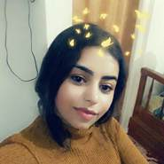 hajorah7's profile photo