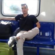 achraf350's profile photo