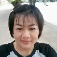 user_gk6843's profile photo