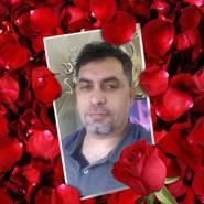user986919286's profile photo