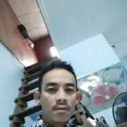 user_cnsht193's profile photo
