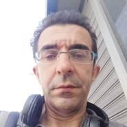 user_hjscu3061's profile photo