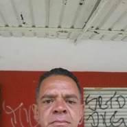 andreluiza1's profile photo