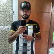 douglass326's profile photo