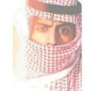 magad0055's profile photo