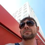 user_yo59115340's profile photo
