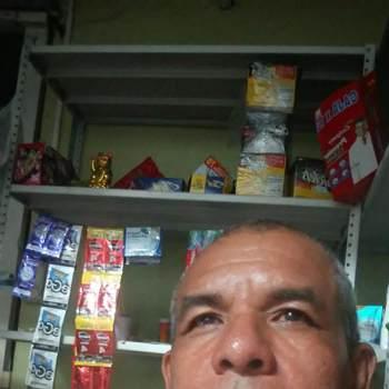 alejandroa1123_Valle Del Cauca_Single_Male