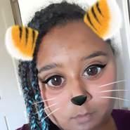 user_hl751995382's profile photo