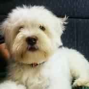 maria34019's profile photo