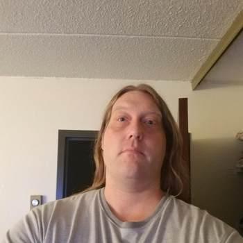 Eric34ia_Iowa_Single_Male