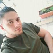 user_mxj4328's profile photo