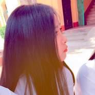 tranha741373's profile photo