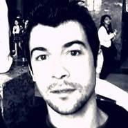 user_brc365's profile photo