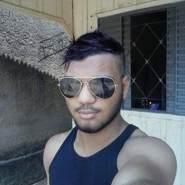 user_rlqey70168's profile photo