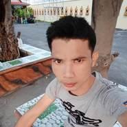 withayac1's profile photo