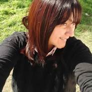 user_itrm07's profile photo