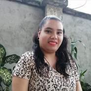 user_fot501's profile photo