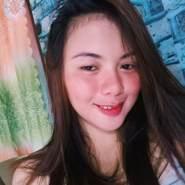 user_rpxml854's profile photo