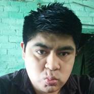 edgar545's profile photo