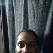 sincere72250's profile photo