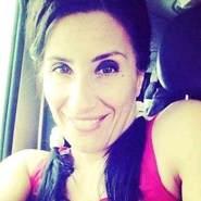 sylvie80300's profile photo