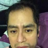 nelf590's profile photo