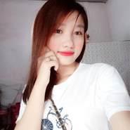 havy495's profile photo