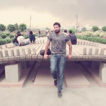 aadarshb_Haryana_Soltero/a_Masculino
