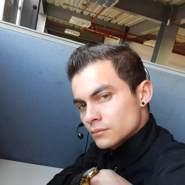 damianm399's profile photo