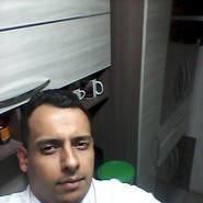 lindoguapo_7_99's profile photo