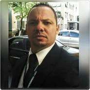 cristianog103's profile photo