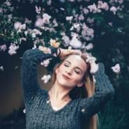 maria25117's profile photo