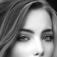 user_vn36117130's profile photo
