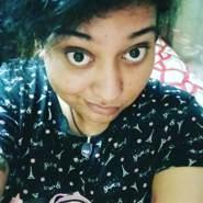 user_sjrxg72's profile photo