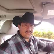 user_ri324364742's profile photo