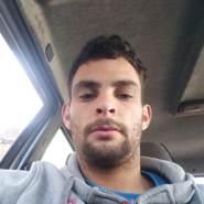 maykolmeama's profile photo