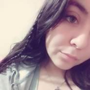 user_sp81654's profile photo