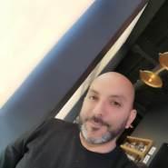 steve1864's profile photo