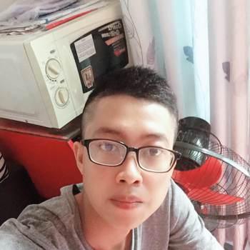 vant164_Ho Chi Minh_أعزب_الذكر