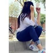saifa657's profile photo