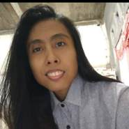 alindia9's profile photo