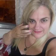 luzianea4's profile photo