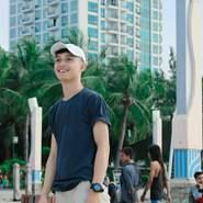 obyt510's profile photo