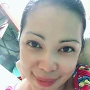 jonalynp11's profile photo