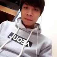 user_auwsr21's profile photo