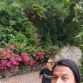 danieldany14_Johor_Bekar_Erkek