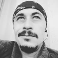 user_cx72288196's profile photo