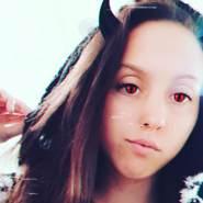 brandiboo810445's profile photo