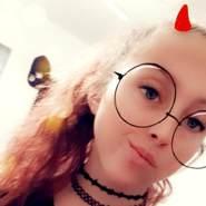 BrandiBoo17's profile photo